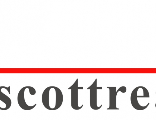 iLovePrescottRealEstate Custom Logo Design